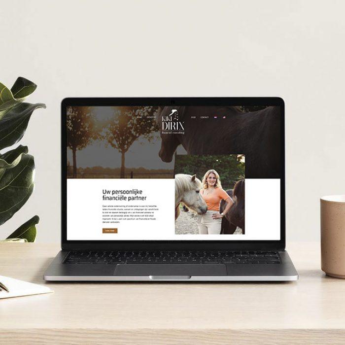 kikiwebsite