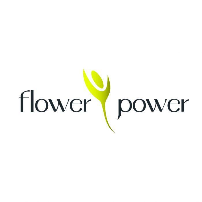 logo-flower-power_Tekengebied 1