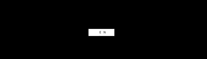 logo-rowie-luuk_Tekengebied 1